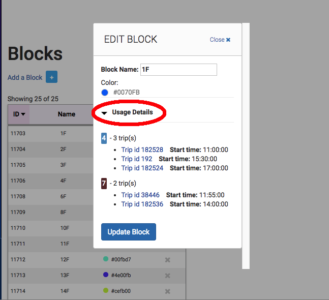 Block_Usage.png