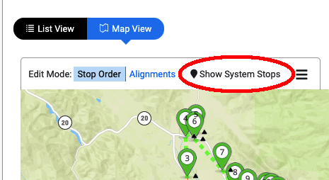 Show_System_Stops.png